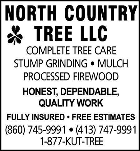 Print Ad
